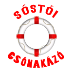 SÓSTÓI CSÓNAKÁZÓ