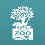 sosto_zoo_logo